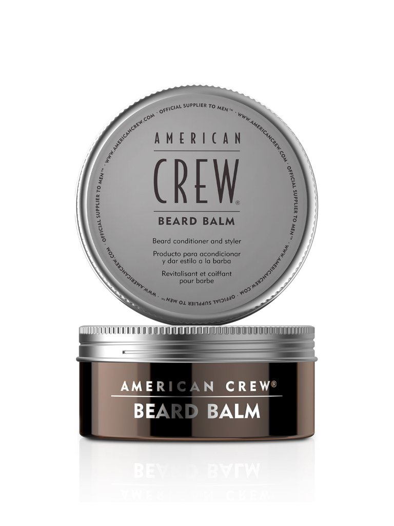 The-Mens-Emporium-American-Crew-Beard-Balm-65g-2.jpg