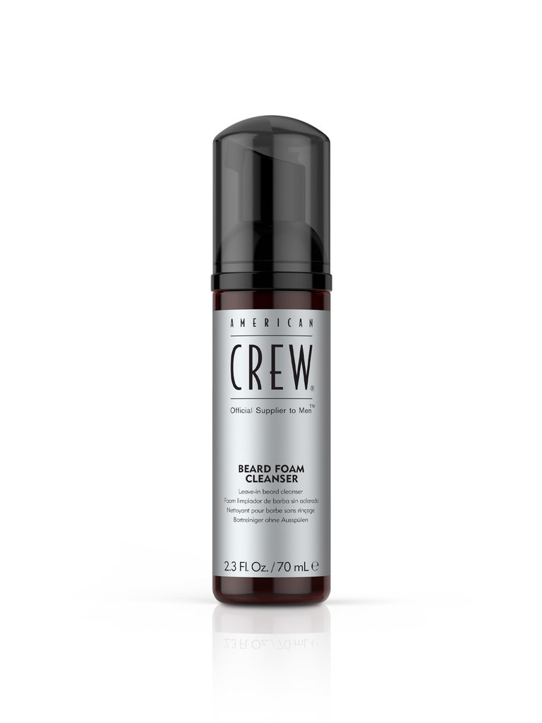 The-Mens-Emporium-American-Crew-Beard-Foam-Cleanser-70ml-2.jpg