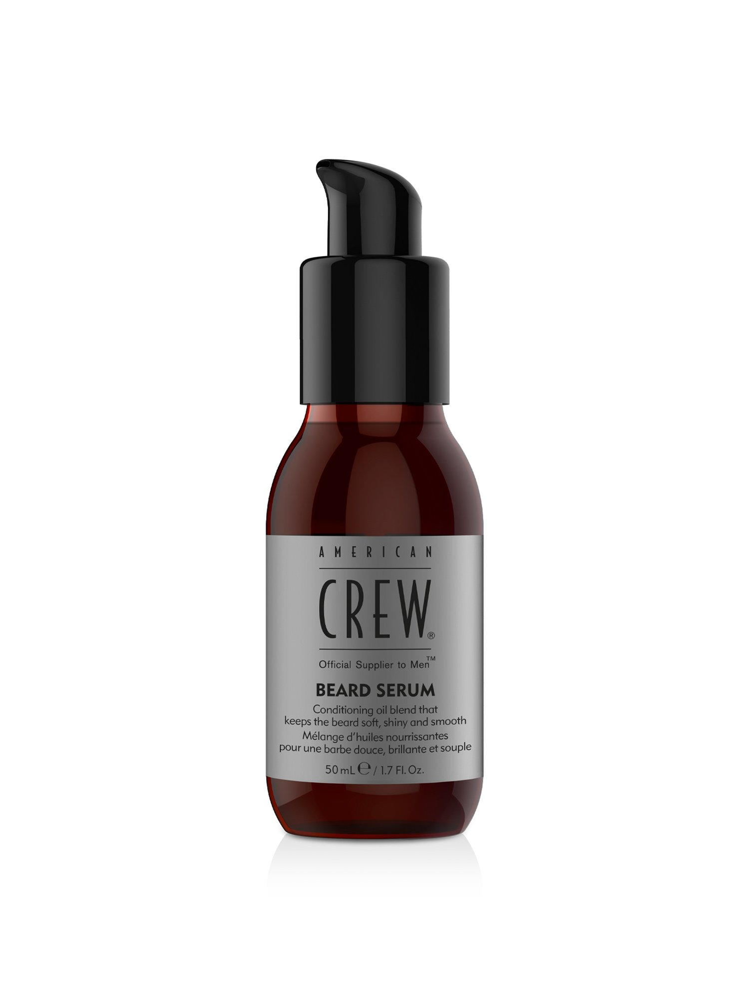 The-Mens-Emporium-American-Crew-Beard-Serum-50ml-1.jpg