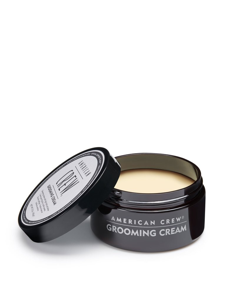 The-Mens-Emporium-American-Crew-Grooming-Cream-85g-2.jpg